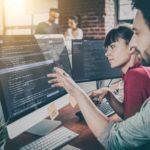 Internship in Embedded Systems